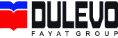 D.D.V. GmbH Dulevo International